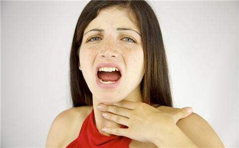 慢性咽喉炎会传染吗 咽喉炎怎么治疗 咽喉炎有哪些症状