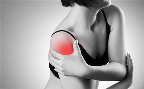 骨质增生的原因 骨质增生如何预防 怎么治疗骨质增生