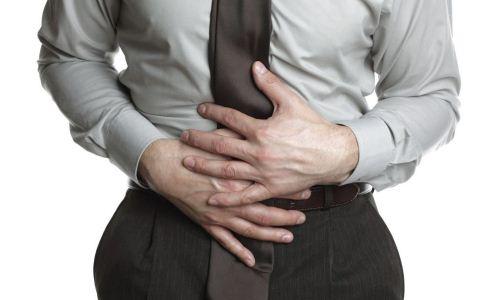 急性胃扩张的症状表现有哪些 急性胃扩张患者该怎么预防保健 急性胃扩张的保健方法有哪些