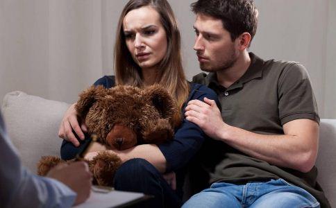 女性不孕的心理治疗方法有哪些 怎么治疗女性不孕 女性不孕怎么治