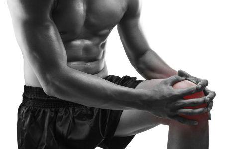 男人做拉伸的好处有哪些 拉伸的动作有哪些 怎么拉伸可以长高