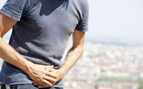 导致男人尿频的原因有哪些 男人尿频怎么治疗 怎么治疗尿频