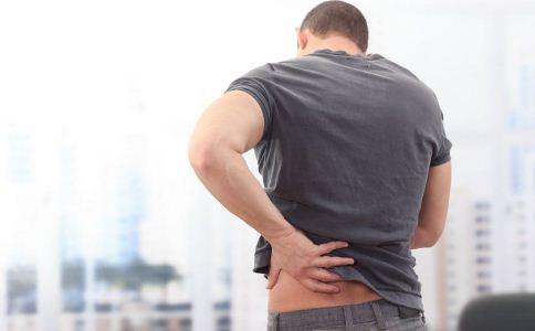 男人肾虚的症状有哪些 肾虚吃什么好 男人肾虚吃什么