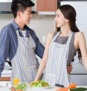 男生第一次恋爱应该怎么和女生相处?