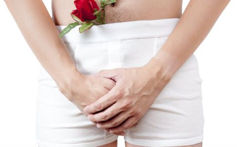 前列腺的保养方法有哪些 怎么保养自己的前列腺 怎么预防前列腺疾病