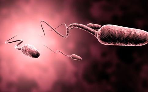怎么看出精液健不健康 如何提高精子质量 精子质量该如何提高