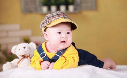宝宝长蛔虫有什么症状 宝宝长蛔虫是什么样的 宝宝长蛔虫怎么办