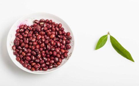 红豆怎么做好吃 红豆的做法大全 红豆的营养价值