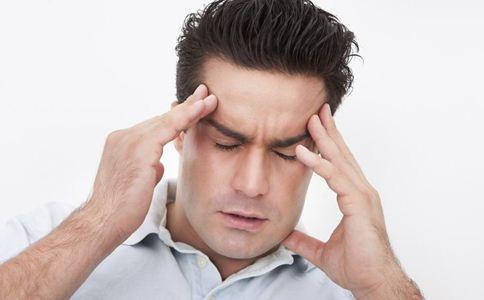 大脑供血不足怎么办 大脑供血不足怎么治疗 大脑供血不足的原因