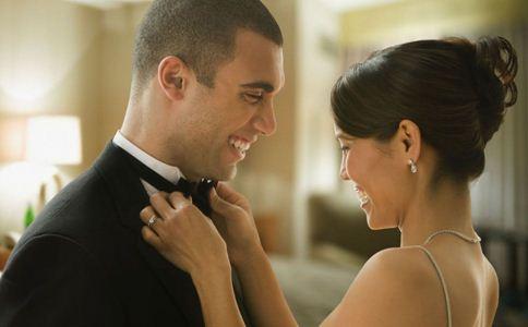 如何经营婚姻 夫妻之间如何相处 夫妻相处之道