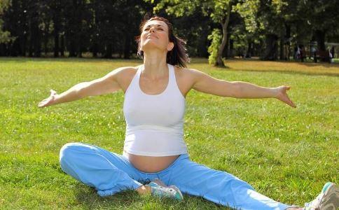 孕期吃钙片便秘怎么办 孕期吃钙片会便秘吗 孕期吃钙片便秘怎么办