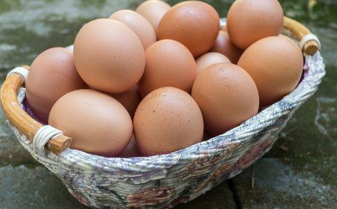 孩子吃鸡蛋注意 孩子吃鸡蛋注意事项 孩子吃鸡蛋