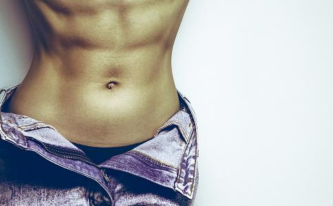 腰太粗怎么瘦腰好 快速恢复小蛮腰的方法有哪些 瘦腰吃什么水果比较好