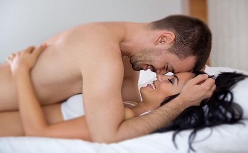 生殖器疱疹的传播途径有哪些 生殖器疱疹要怎么预防 预防生殖器疱疹的方法有哪些