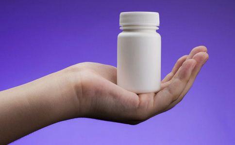 假减肥药消息 假减肥药流向全国 假减肥药最新消息