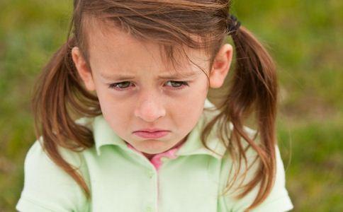 广西又曝两起虐童案 儿童的心理伤害 受虐儿童的伤害有哪些