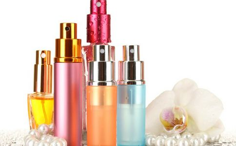查获化妆品走私案 化妆品走私案 如何选择化妆品