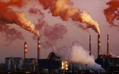 工业园排污致儿童铅中毒 儿童铅中毒的危害有哪些 儿童铅中毒有哪些危害
