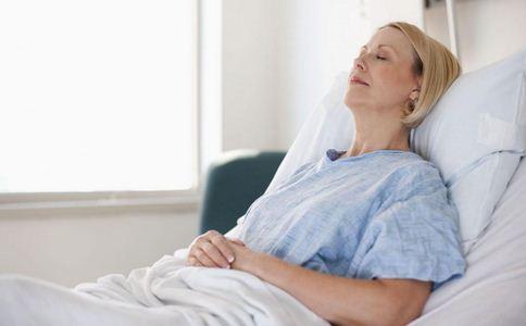 女子照顾脑瘫姐姐30年 导致脑瘫的原因是什么 脑瘫的表现有哪些