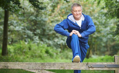 爬行运动包治百病 哪些人不适合爬行 适合爬行的人