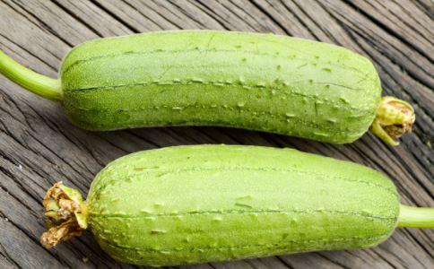 玉米须治疗痛风的方法 玉米须能治疗痛风吗 治疗痛风方法