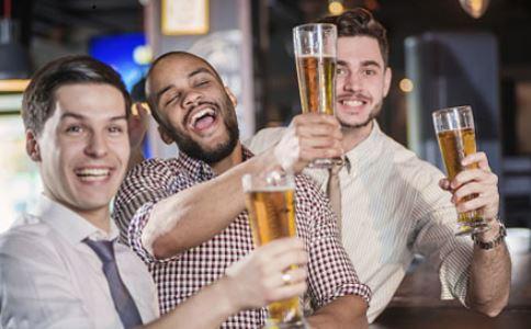 喝酒要注意什么 湿热怎么办 湿气重有什么方法