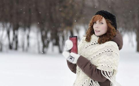 冬季如何美白 冬季美白方法 美白小妙招有哪些