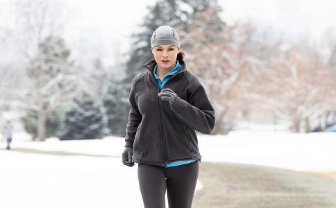手脚冰凉怎么调理 手脚冰凉怎么办 手脚冰凉的护理方法