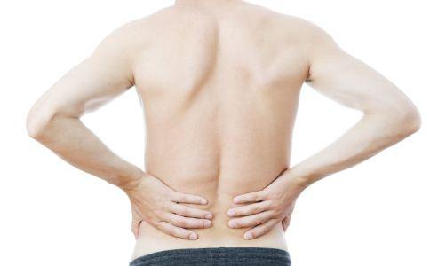 肾气不足的症状与表现 肾气不足如何调理 肾气不足怎么办