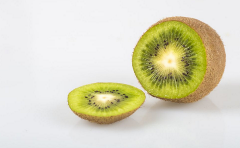 孕妇吃水果有什么好处 孕妇吃什么水果对宝宝好 孕妇吃什么水果对宝宝皮肤好