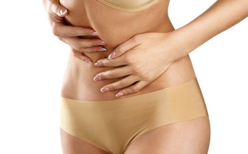 痛经严重是怎么回事 痛经的原因 子宫内膜异位症症状