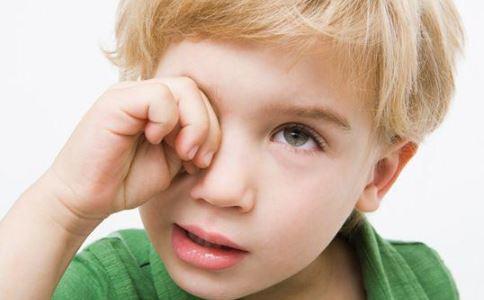 食物过敏有哪些信号 宝宝出疹子就一定是过敏吗 怎样预防食物过敏