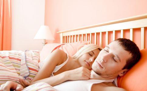 月经期间会怀孕吗 月经期间性行为会怎样 经期同房有哪些危害