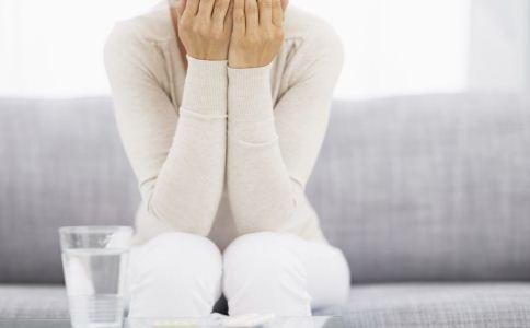 胃药怎么吃 胃药的服用时间都一样吗 吃胃药的禁忌有哪些