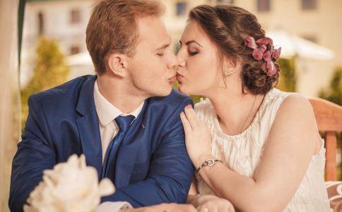 婚姻对男人而言代表着什么 婚姻会改变男人吗 为什么有的人会恐婚