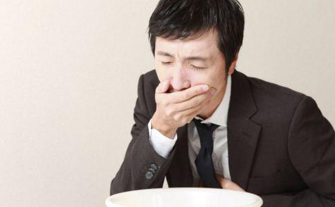 食物中毒怎么办 食物中毒怎么回事 食物中毒什么原因