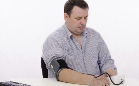 高血压治疗有哪些误区 高血压治疗存在哪些误区 高血压怎么治疗