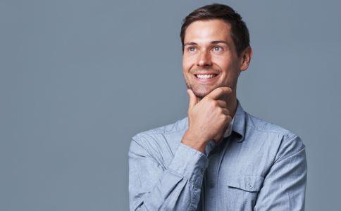 杀精行为有哪些 如何保护精子 保护精子有什么方法