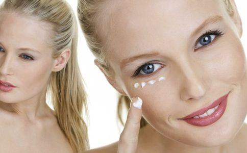 熬夜的危害 女性熬夜如何护肤 经常熬夜怎么护肤
