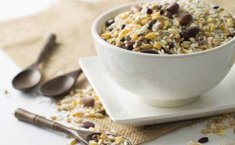 冬天吃什么粗粮好 吃粗粮的好处 冬天吃粗粮好吗