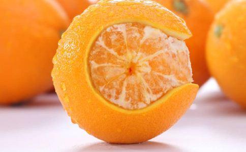 冬季皮肤干燥怎么办 冬季吃什么水果好 皮肤干燥吃什么水果好