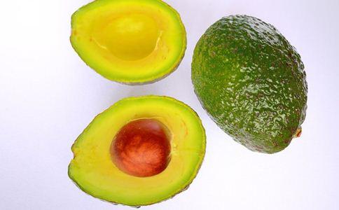 吃水果的注意事项 吃水果的禁忌 吃水果的禁忌有哪些