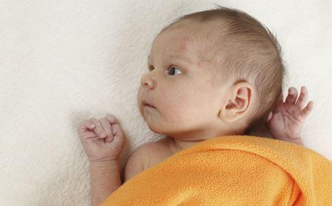 6个月宝宝夜醒 一岁宝宝夜醒 小孩夜醒怎么办