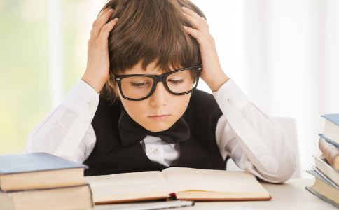 儿童记忆力差怎么办 儿童记忆力差的原因 如何提升孩子记忆力