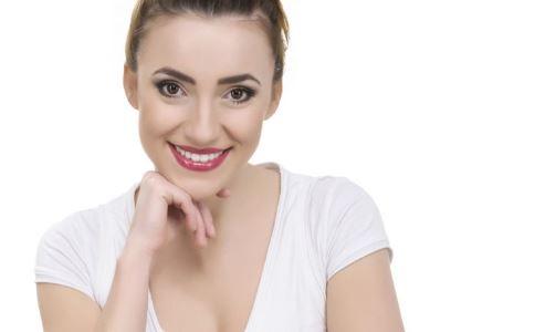 导致脸变大的原因是什么 脸为什么会变大 脸大怎么瘦脸好