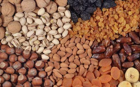 不合格食品名单 6批次不合格食品 食品抽检不合格名单