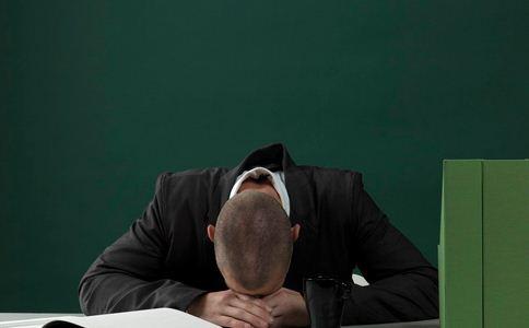 男子吞200颗安眠药 导致抑郁症的原因有哪些 导致抑郁症是什么原因