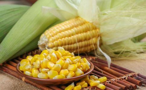 玉米须能治疗肾病吗 玉米须治疗肾病的方法 玉米须怎么治疗肾病