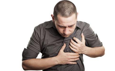 热毒的症状表现都有哪些 热毒的表现 热毒有什么症状