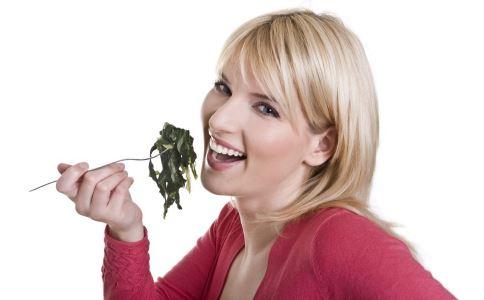 美女15分钟吃293碗面 大胃王是怎么回事 大胃王为什么吃不胖